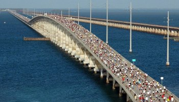 Longest Bridge Interesting World Worlds ASR World - Longest bridge in the usa