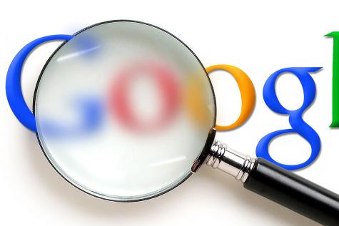 google-search-leverageit