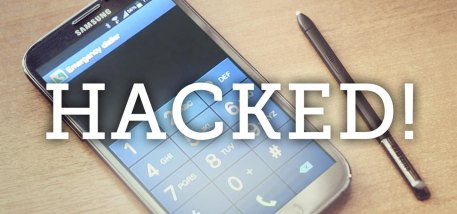 hacked-thieves-bypass-lock-screen-your-samsung-galaxy-note-2-galaxy-s3-more-android-phones-1280x600
