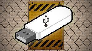 password-stealer